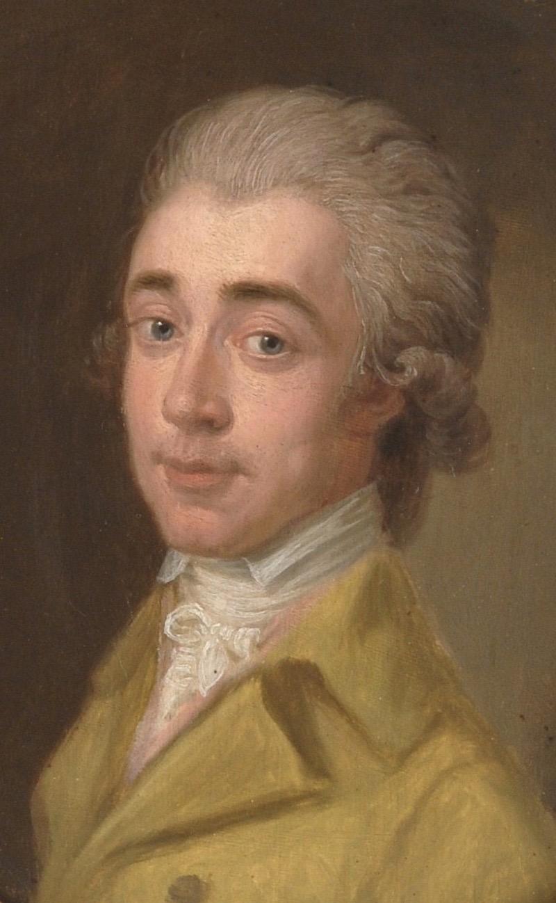 La mode et les habits masculins au XVIIIe siècle - Page 2 Axel_f24