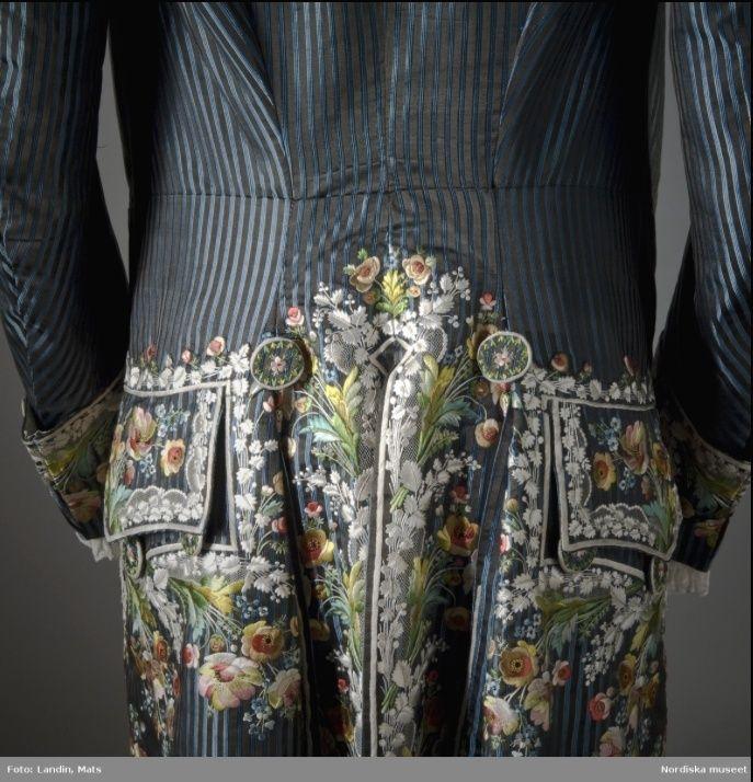 EXPOSITION - Exposition : Visiteurs de Versailles 1682-1789 Axel_f25