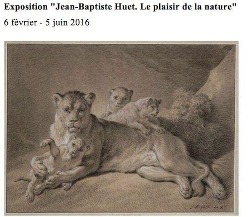 Expositions, conférences et évènements au Musée Cognacq-Jay, Paris - Page 3 Captu152