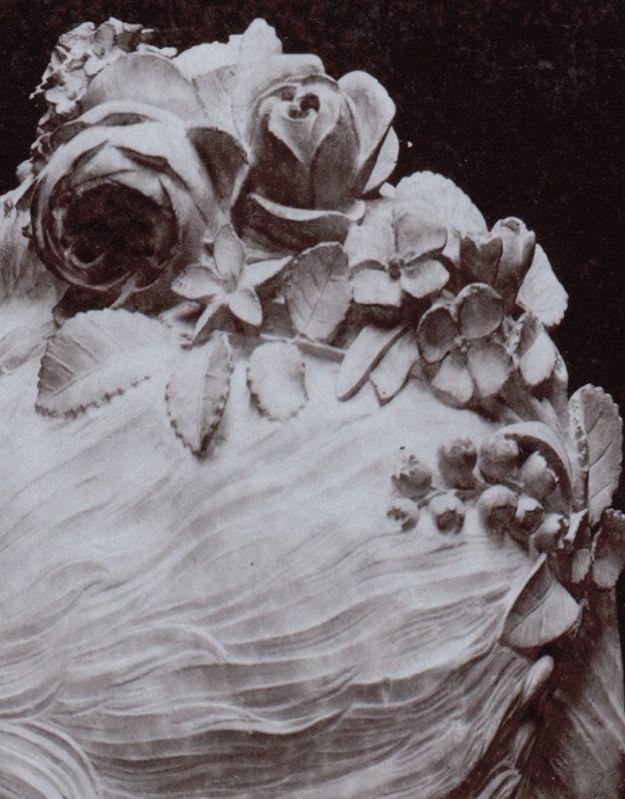 Bustes de Marie Antoinette par et d'après Félix Lecomte Captur29