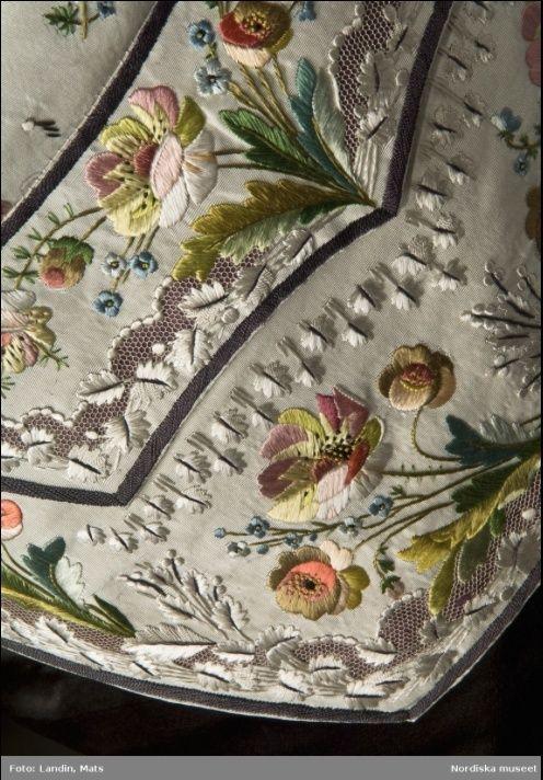 EXPOSITION - Exposition : Visiteurs de Versailles 1682-1789 Captur67