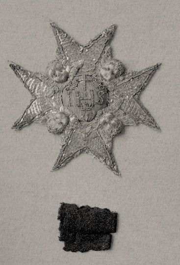 Objets ayant appartenu à Axel de Fersen - Page 2 Captur94