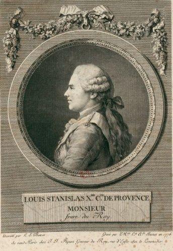 Marie Antoinette, par (et d'après) Louis-Simon Boizot Comte_10