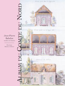 Le voyage en Europe du comte et de la comtesse du Nord : le tsarévitch Paul et son épouse. Editio10