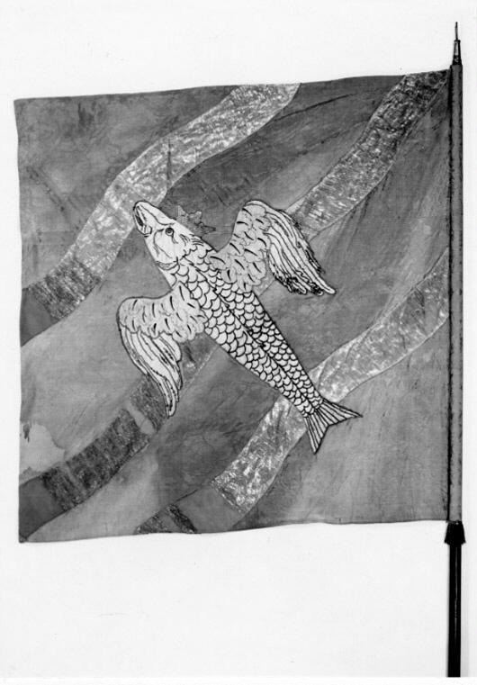 Objets ayant appartenu à Axel de Fersen - Page 2 Emuseu12