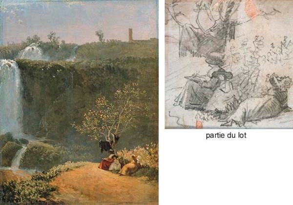 Vigée - Galerie virtuelle des oeuvres de Mme Vigée Le Brun - Page 11 H0027-12