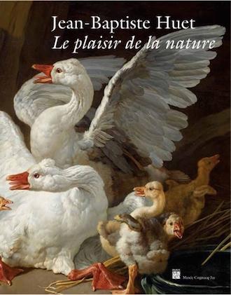 Expositions, conférences et évènements au Musée Cognacq-Jay, Paris - Page 3 Huet_c10