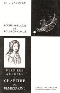 Le voyage en Europe du comte et de la comtesse du Nord : le tsarévitch Paul et son épouse. I-moye10