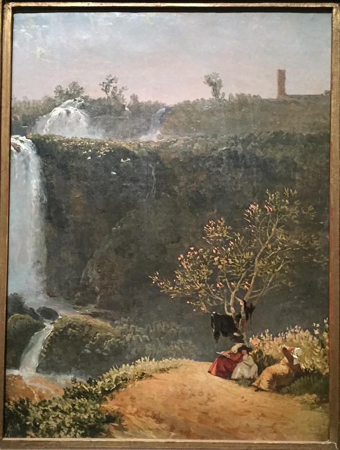 Vigée - Galerie virtuelle des oeuvres de Mme Vigée Le Brun - Page 11 Img_7231