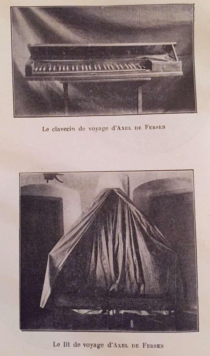 Objets ayant appartenu à Axel de Fersen - Page 2 Img_7510