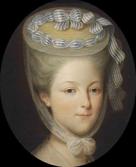Portraits de la princesse de Lamballe - Page 2 Lambal21
