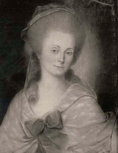 Portraits de la princesse de Lamballe - Page 3 Lambal23