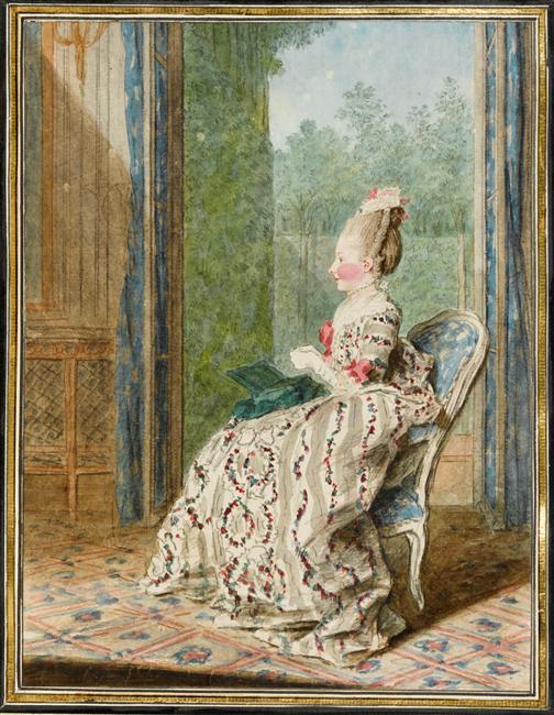 Lamballe - Portraits de la princesse de Lamballe - Page 7 Lambal35