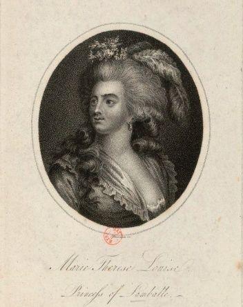 Lamballe - Portraits de la princesse de Lamballe - Page 7 Lambal36