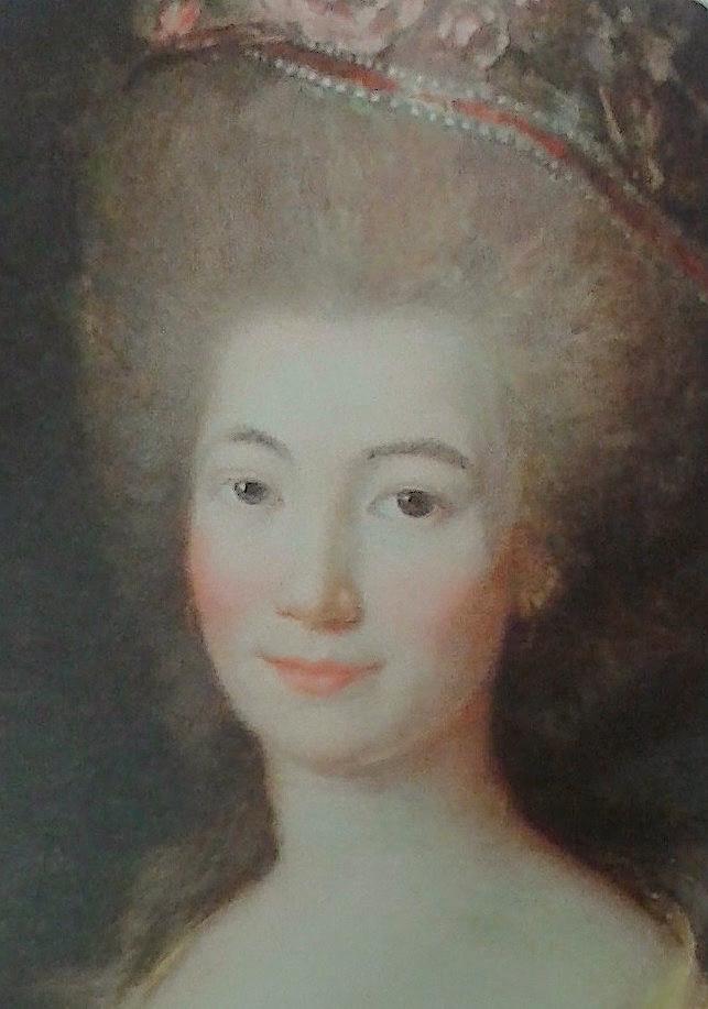 Lamballe - Portraits de la princesse de Lamballe - Page 7 Lambal42