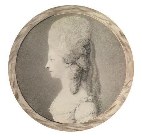 Lamballe - Portraits de la princesse de Lamballe - Page 7 Lambal43