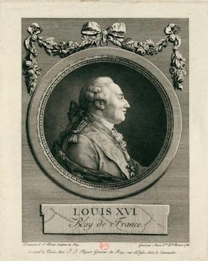 Marie Antoinette, par (et d'après) Louis-Simon Boizot Louis_11