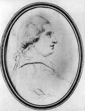 Exposition : Louis-Auguste Brun, peintre de Marie-Antoinette. Château de Prangins (Suisse) Louis_23