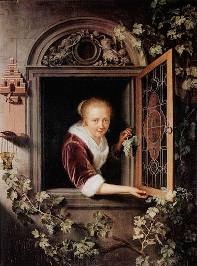 """Portraits  """" à la fenêtre """" - Page 2 Lsf_fi10"""