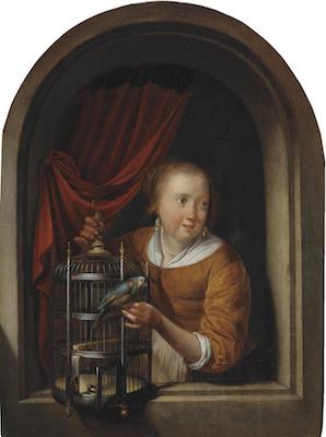 """Portraits  """" à la fenêtre """" - Page 2 N0832110"""