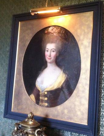 Portraits de la princesse de Lamballe - Page 11 Photo10