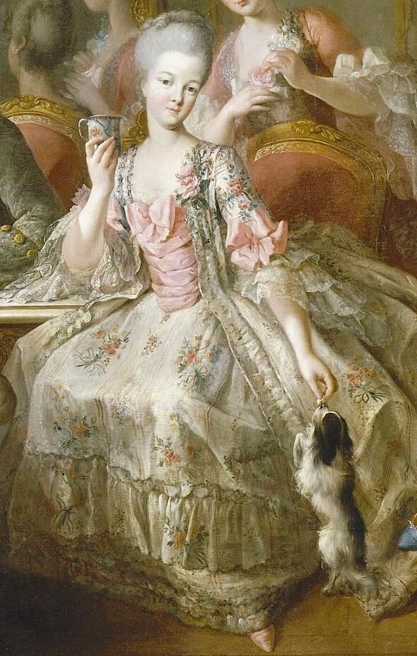 Portraits de la princesse de Lamballe - Page 2 Prince18