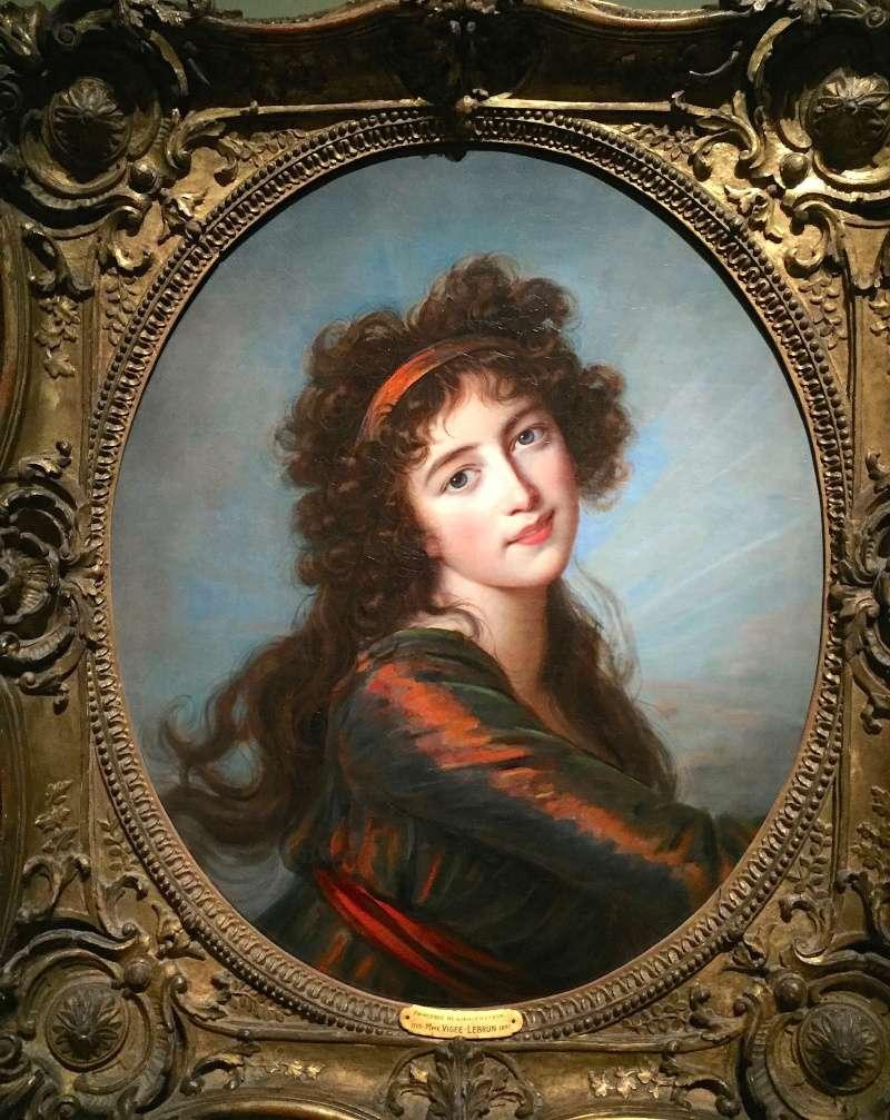 Vigée - Galerie virtuelle des oeuvres de Mme Vigée Le Brun - Page 10 Vigee_12