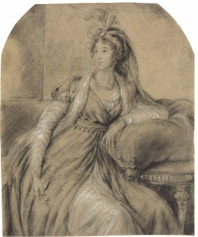 Galerie virtuelle des oeuvres de Mme Vigée Le Brun - Page 11 Vigye_15