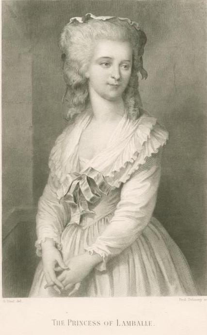 Lamballe - Portraits de la princesse de Lamballe - Page 3 Zgrav110