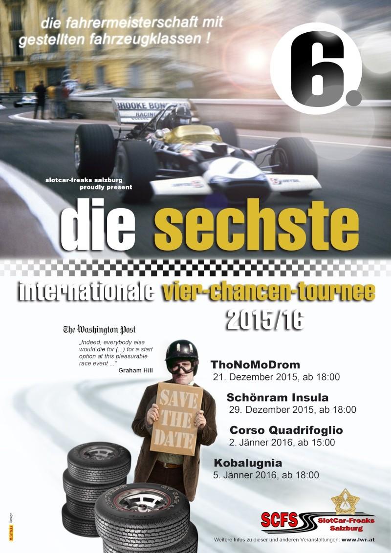 Die Termine der 6. Vier-Chancen-Tournee 2015/16 Die_se14