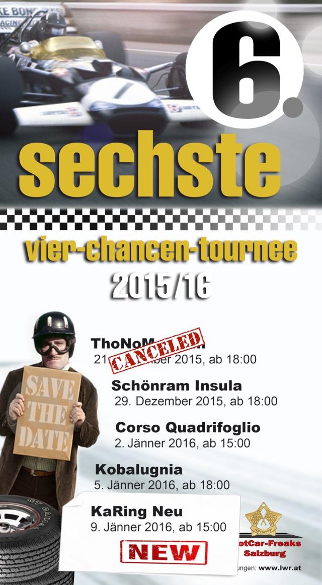 Die Termine der 6. Vier-Chancen-Tournee 2015/16 Die_se25