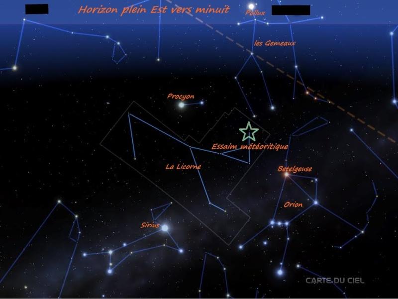 Les balades célestes de Sirius. 3f3dfb10