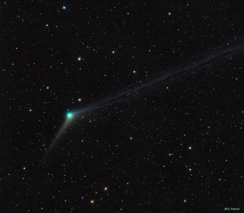 Les balades célestes de Sirius. Catali10