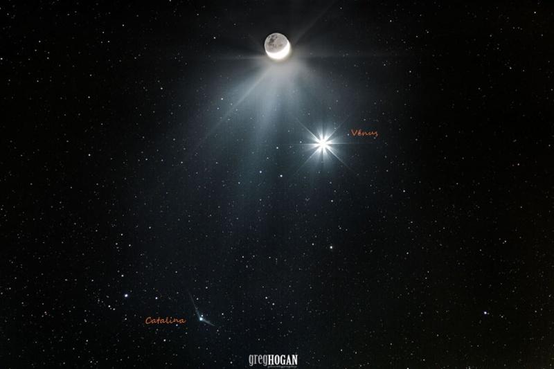 Les balades célestes de Sirius. Catali11