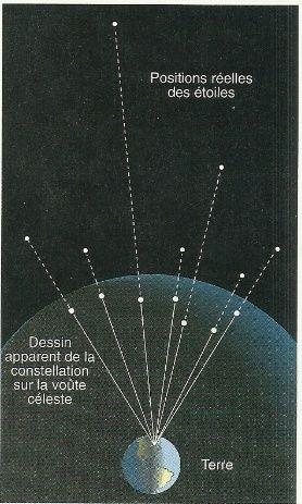 Les balades célestes de Sirius. - Page 2 Grande11
