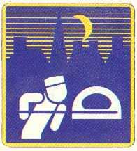 Enigme! - Page 2 Logo_b10