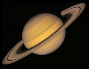 Les balades célestes de Sirius. - Page 3 Saturn11