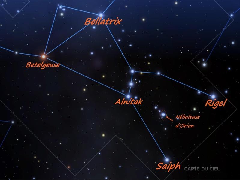 Les balades célestes de Sirius. - Page 2 Unname11