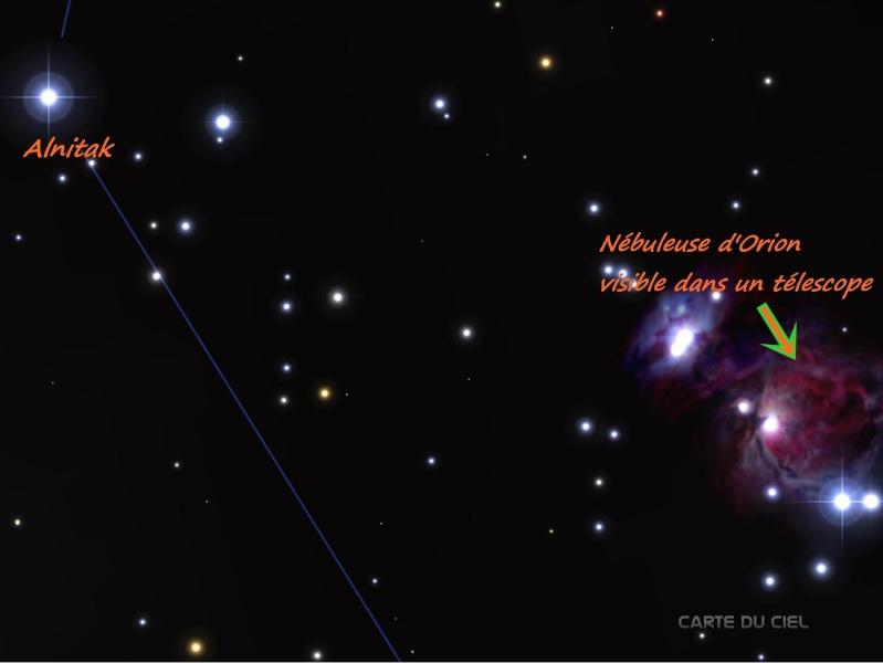Les balades célestes de Sirius. - Page 2 Unname12