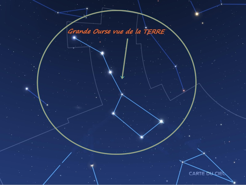 Les balades célestes de Sirius. - Page 2 Unname13
