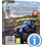 Suport Farming Simulator 15