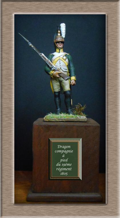Grenadier 15e régiment Infanterie de la ligne Espagne 1807 MM 54m (modifications)  - Page 2 7412710