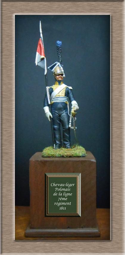 Grenadier 15e régiment Infanterie de la ligne Espagne 1807 MM 54m (modifications)  - Page 2 7443310