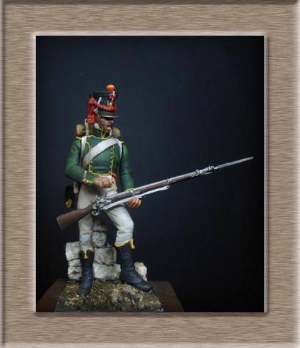Grenadier 15e régiment Infanterie de la ligne Espagne 1807 MM 54m (modifications)  - Page 4 7468710