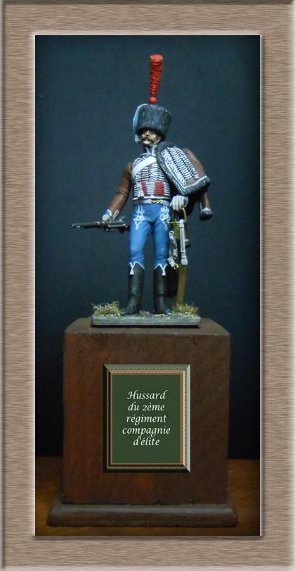 Grenadier 15e régiment Infanterie de la ligne Espagne 1807 MM 54m (modifications)  - Page 5 74_05010