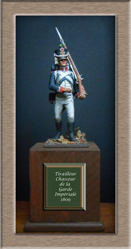 Grenadier 15e régiment Infanterie de la ligne Espagne 1807 MM 54m (modifications)  - Page 10 74_25011