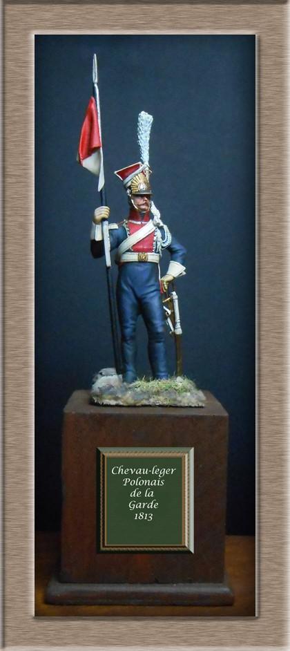 Grenadier 15e régiment Infanterie de la ligne Espagne 1807 MM 54m (modifications)  74_25711