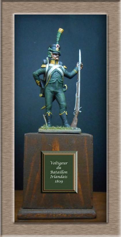Grenadier 15e régiment Infanterie de la ligne Espagne 1807 MM 54m (modifications)  - Page 6 74_77310