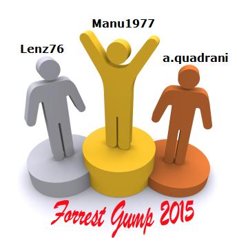 Classifica Forrest Gump 2015 - Pagina 7 Podio110