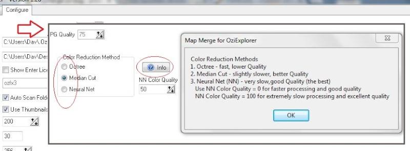 Mapmerge un bug - produit du noir et blanc - Page 2 Qualit10